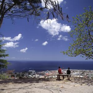 多米尼加岛