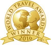 2014、2015及2016年度全球最佳旅游网站