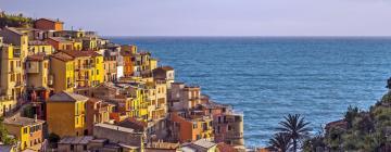 意大利最佳旅游时间