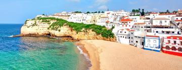 葡萄牙的酒店