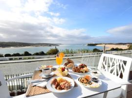 Hotel HS Milfontes Beach - Duna Parque Hotel Group,位于米尔芳提斯城的酒店
