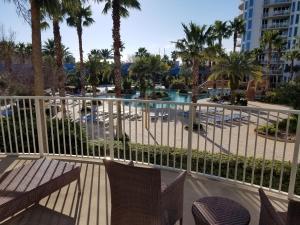 A Slice of Heaven - Destin! Pool View!
