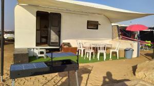 caravan дом на колесах караван лодж кемпинг дом фургон