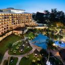 Shangri-La Golden Sands, Penang