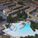 Lacqua diRoma e Jardins Acqua Parque