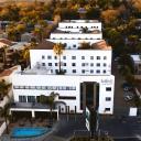 MINT Hotel 84 on Katherine