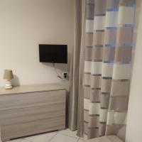 mast' Aniello rooms,位于安格里的酒店