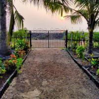 Sagar sandhya home stay,位于达博利的酒店