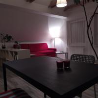 Luxury accommodation near Prague airport