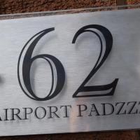 Airport Padzzz