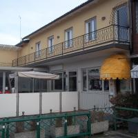 Hotel Gronda Lagunare(格昂达兰古娜酒店)