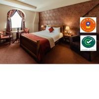 卡内基科特酒店