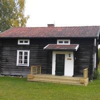 Brukstuga,位于Vigge的酒店