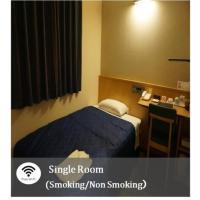 Plaza Arakawaoki - Vacation STAY 24686v,位于土浦市的酒店