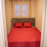 Comfortable apartment near Athens Airport!!