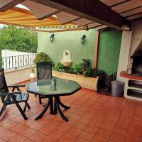 Casa en Albaida - Casa Els Llacets -,位于Albaida的酒店