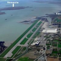 CASA DI ROBY - VENICE AIRPORT