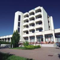 Vietoris Ensana Health Spa Hotel,位于Smrdáky的酒店