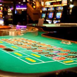阿尔加威赌场酒店, 波尔蒂芒