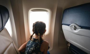 从上海到伯恩茅斯的航班